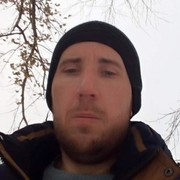 Denis, 35, г.Тихорецк