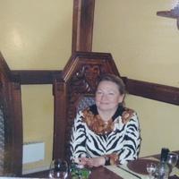 Таисия, 76 лет, Рак, Москва