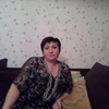 Галина, 54, г.Оулу