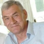 Александр 59 Могилев-Подольский