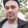 Дмитрий, 47, г.Николаев