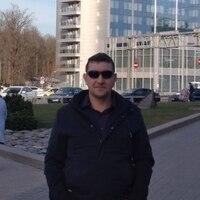 Макс, 34 года, Весы, Новороссийск