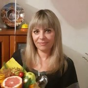 Екатерина 47 Ростов-на-Дону