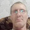 Юрий, 50, г.Кокшетау