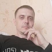 Серж, 38, г.Пенза