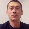 Рашит, 36, г.Пермь