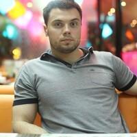 Влад, 44 года, Овен, Кочубеевское