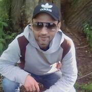 Роберт, 30, г.Салават