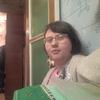Александра, 21, г.Никольск (Пензенская обл.)