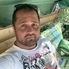 Станислав, 30, г.Пенза