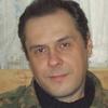 Андрей, 45, г.Вологда