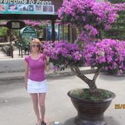 Наталья 49 лет (Стрелец) на сайте знакомств Самары