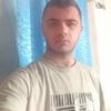 Alex, 18, г.Луцк