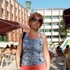 Ольга, 49, г.Харьков