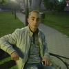 Дима, 27, г.Ленинский