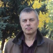 Сергей 49 Островец