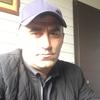 Артур, 38, г.Кемерово