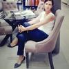 Евгения, 35, г.Немчиновка