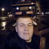 Yura Bondarchuk, 24, Polonne
