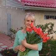 Ирэн, 30, г.Санкт-Петербург