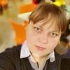 Виктория, 37, г.Кострома
