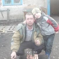 андрей, 40 лет, Скорпион, Бердск