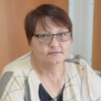Ольга, 65 лет, Весы, Саратов