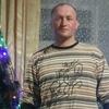 саша, 42, г.Рязань