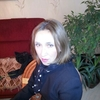 Наталья, 61, г.Калуга