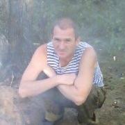 aleksandr 52 Броды