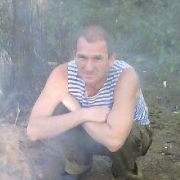 aleksandr 52 Броди