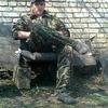 Роман, 31, г.Партизанск