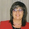 Emilia, 59, г.San Vito Romano