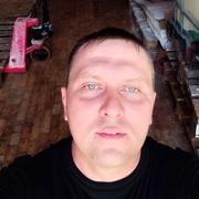 Алексей 38 лет (Лев) Ярославль