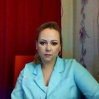 Олеся, 45 лет, Скорпион, Мурманск