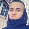 Владимир, 22, г.Сасово