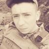 Dimasic, 30, г.Черновцы