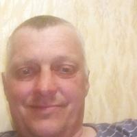 максим, 43 года, Водолей, Змеиногорск