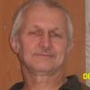Гриша, 61, г.Харцызск