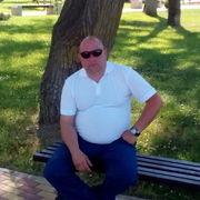 Виталий 45 лет (Телец) Торопец