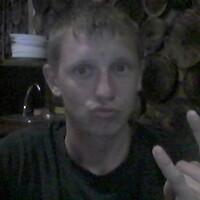 вова, 31 год, Телец, Сочи