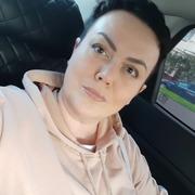 Светлана 44 года (Лев) Нахабино
