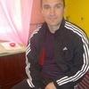 Ivars, 47, Wolverhampton