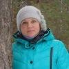 Светлана, 28, г.Сегежа