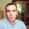 Александр, 38, г.Сегежа