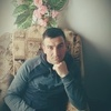 Дмитрий, 36, г.Кореличи