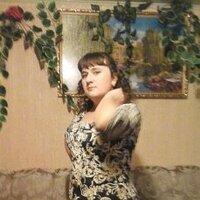 елена, 37 лет, Дева, Краснодар