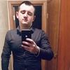 Юра, 30, г.Ивано-Франковск