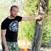 Timofey, 30, Slutsk