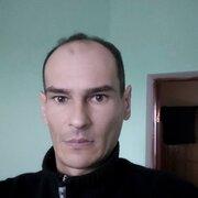 Николай 39 Измаил